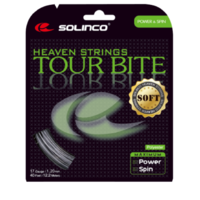Solinco Tour Bite Soft Sets image
