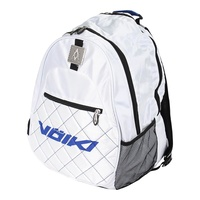 Volkl Tour Backpack Ice/Blue image