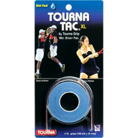 Tourna Tac XL Overgrip 3 Pack image