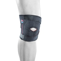 Thermoskin Sport Knee Adjustable image