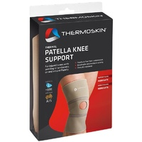 Thermoskin Thermal Patella Knee Support image
