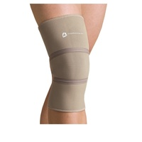 Thermoskin Thermal Knee Support image