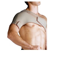 Thermoskin Thermal Support Sports Shoulder - Right image
