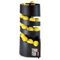 Tennis Twist Ball Machine image