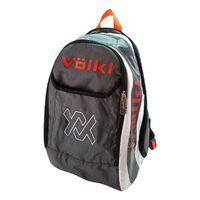 Volkl Tour Backpack Charcoal/White/Lava image