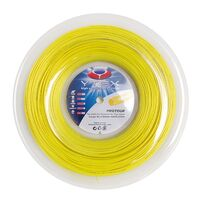 YTEX Protour Fluo Yellow 16/1.30mm Reel image