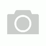 Wilson Cushion-Aire Classic Contour Replacement Grip Black image