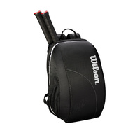 Wilson Federer Team Backpack 2018 image