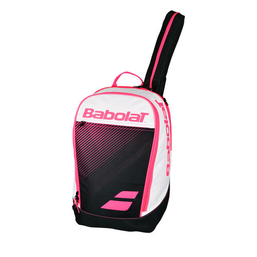 Babolat Club Backpack Black/Pink