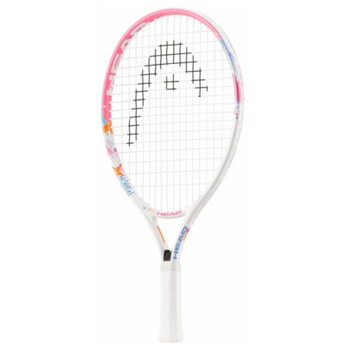"Head Maria 19"" Junior Tennis Racquet"