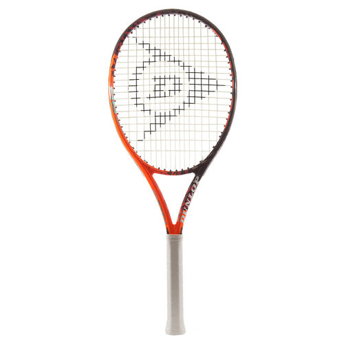 Dunlop Force 98  Tennis Racquet [Grip Size: Grip 2 - 4 1/4]