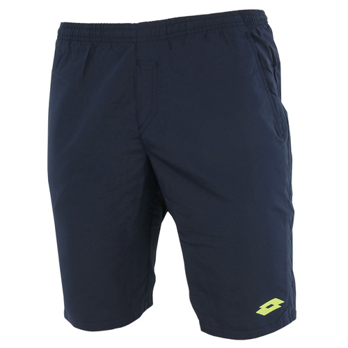 Lotto Space Short US Large - Navy