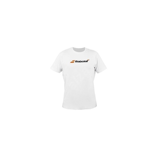 Babolat Play T-Shirt [Size: Medium]